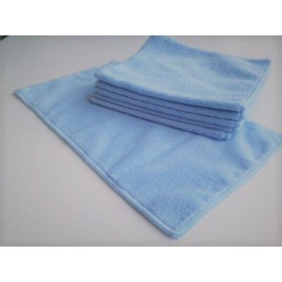 VIXI Kék színű Babakendő 20x35