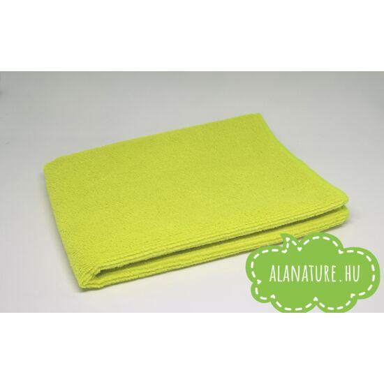 Vixi Kis univerzális tisztítókendő (zöld) 25x25cm