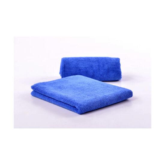 VIXI Kistörölköző kék színben (50x80 cm)