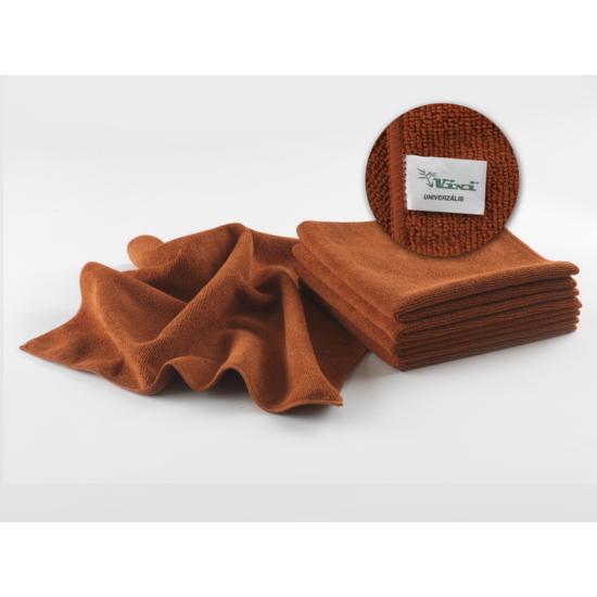 Vixi Univerzális tisztítókendő (barna)