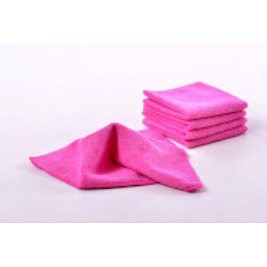 VIXI Kozmetikai kendő (pink)